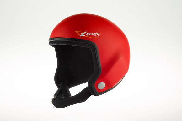 CASQUE Performer by Tonfly