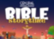 BibleStorytime-Gen.png