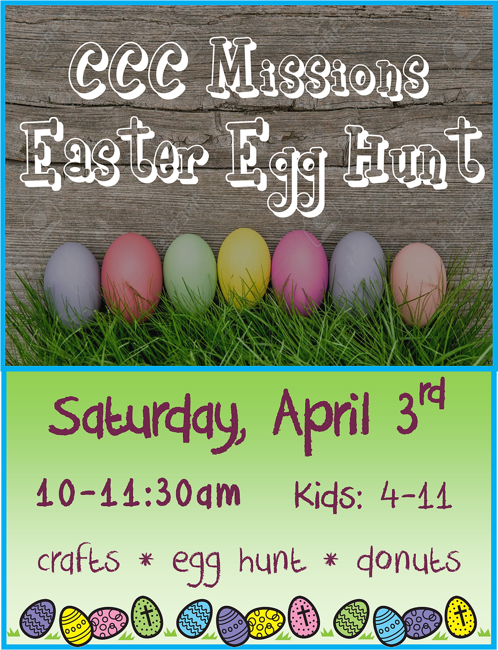 Egg Hunt Picture Flyer.png
