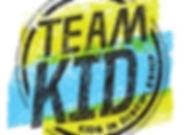 Team Kid.jpg