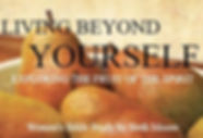 Living-Beyond-book-image.jpg