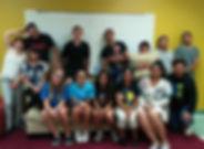 youth group 2015.jpg