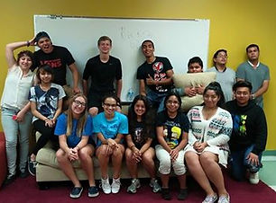 youth group 2015.jpg
