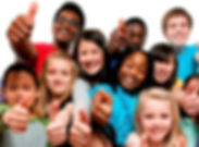 kids-of-all-ages-banner-1024x514.jpg