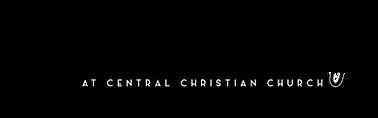 Logo1-CM.png