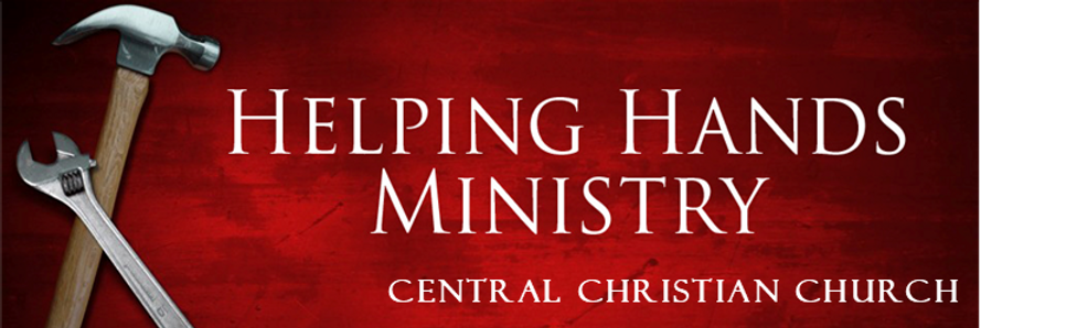 helping hands ministry.png