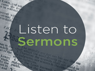 feature-sermons-400x300.jpg