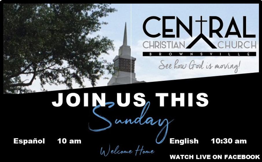 Sunday Service Resumes.jpg