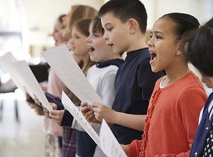 Children_singing.jpg