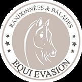 equievasion-horseriding-essaouiramorocco
