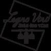logo-100x100.png