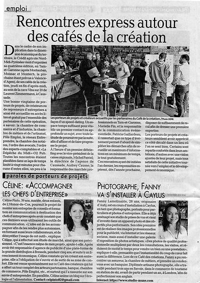 ArticleDepeche.jpg