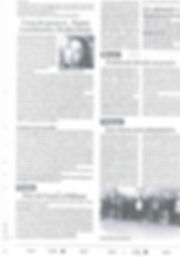 article fanny.jpg