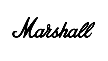 png-clipart-guitar-amplifier-marshall-am