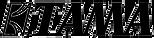 Tamadrums_logo.png