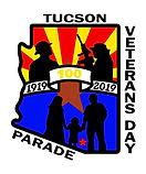 Parade Logo Jpg.jpg