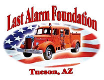Last Alarm Foundation.jpeg