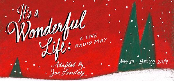 Wonderful-Life-Banner.jpg