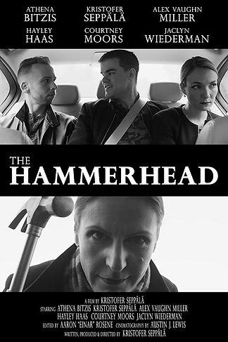 hammerhead.jpg