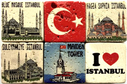 6lı İstanbul