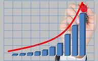 profits-1953616_640.jpg