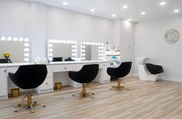 skin care services Etobicoke