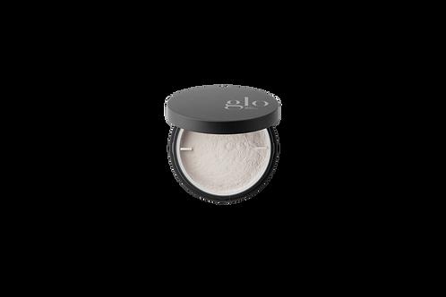Luminous Setting Powder