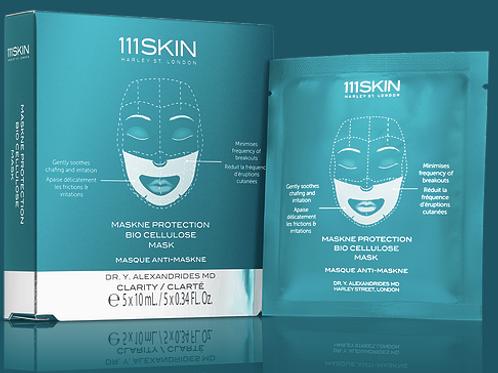 Maskne Protection Mask