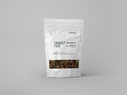 Digest-Tea