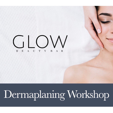 Professional Training at GLOW