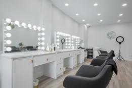 Glow Beauty Studio Etobicoke ON