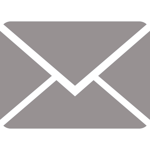 grey-envelope