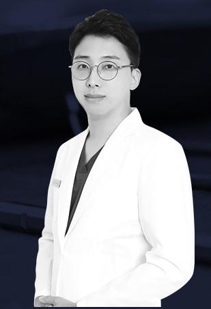 ศัลยแพทย์ ซองซึงเจ