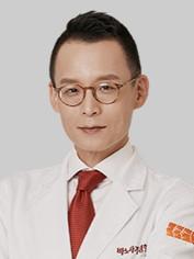 DR. ปาร์คจงลิม