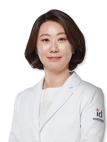 Dr. eun jin yang