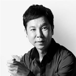 Director Yoo Won Min
