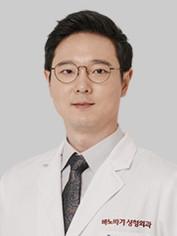 DR. โนยงจุน