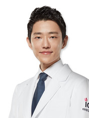 Dr. yung ki lee