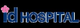 id-hospital-logo 2.png