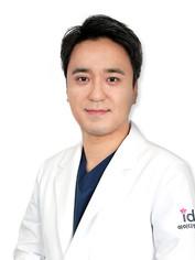 Dr. in seok shin