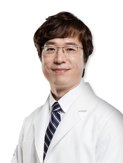 Dr. young tae seo