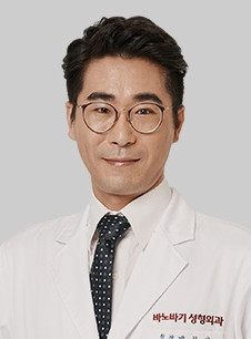 DR. ปาร์คชินกี