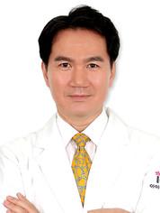Dr. seung chan paek