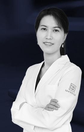 ศัลยแพทย์ ชังมิซอน