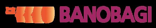 logo Bano-02.png