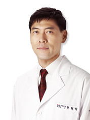 Dr. won seok hyon