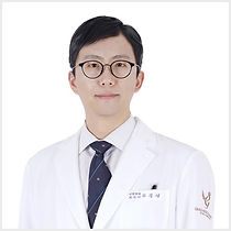 doctors_190129_0013.jpg