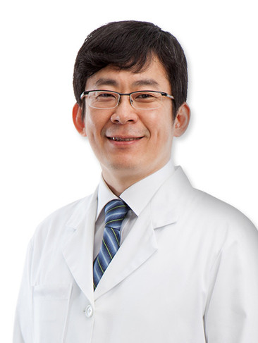 Dr. il hwan kim