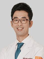 DR. ฮันคยูนัม