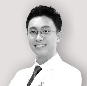 Director Ahn Deok Ki